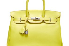 PurseBlog Asks: If You Have an Hermès Birkin, How Did You Get It?