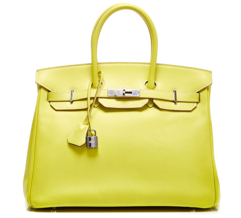 price of birkin bag - PurseBlog Asks: If You Have an Herm��s Birkin, How Did You Get It ...