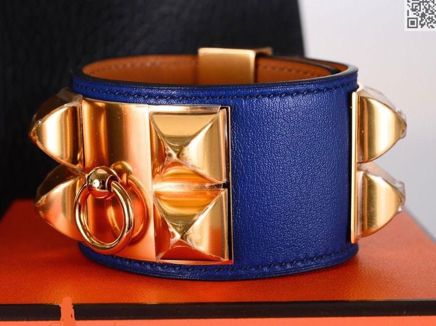 Hermes-Collier-de-Chien-Cuff