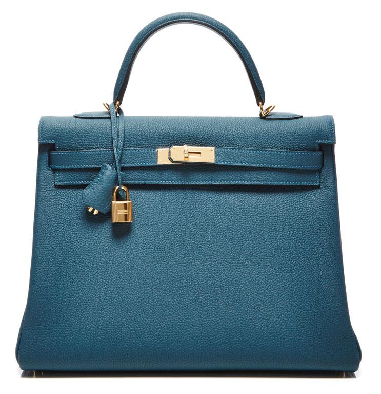 Hermes-Kelly-Bag-Colvert-Retourne-Togo-35cm