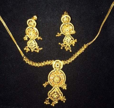 Jewelry-Trio-Set