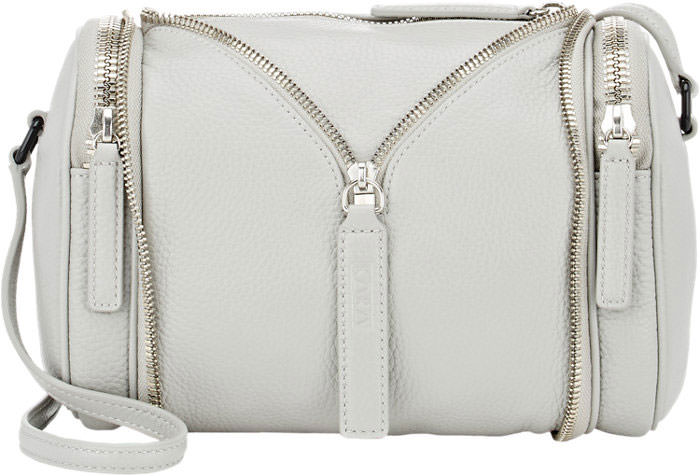 Kara-Double-Date-Convertible-Bag