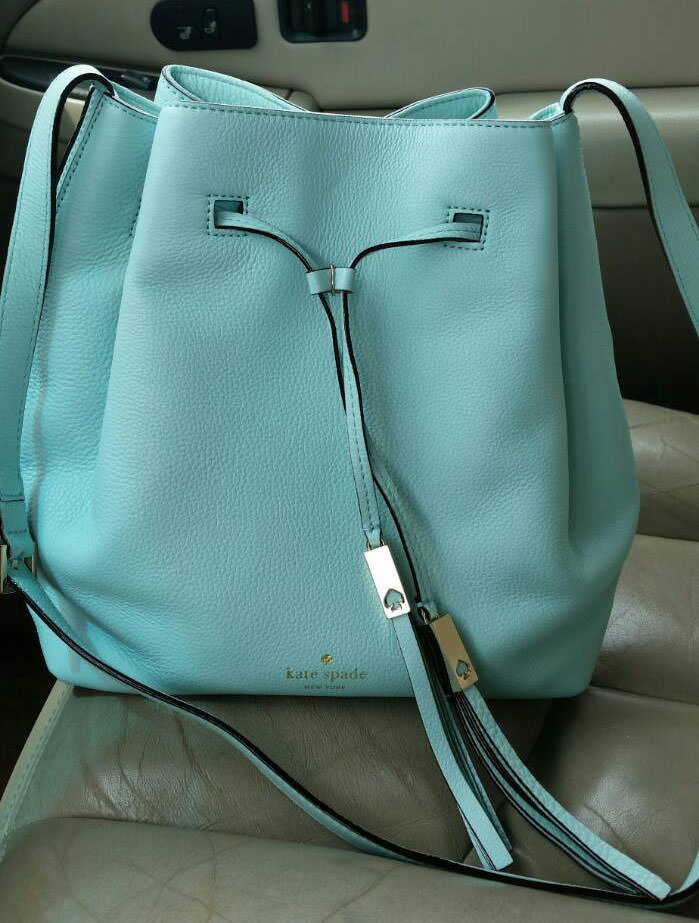 Kate-Spade-Bucket-Bag