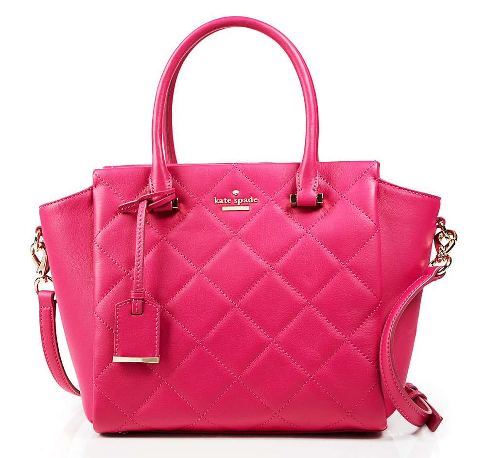 Kate-Spade-Emerson-Place-Small-Hayden-Tote