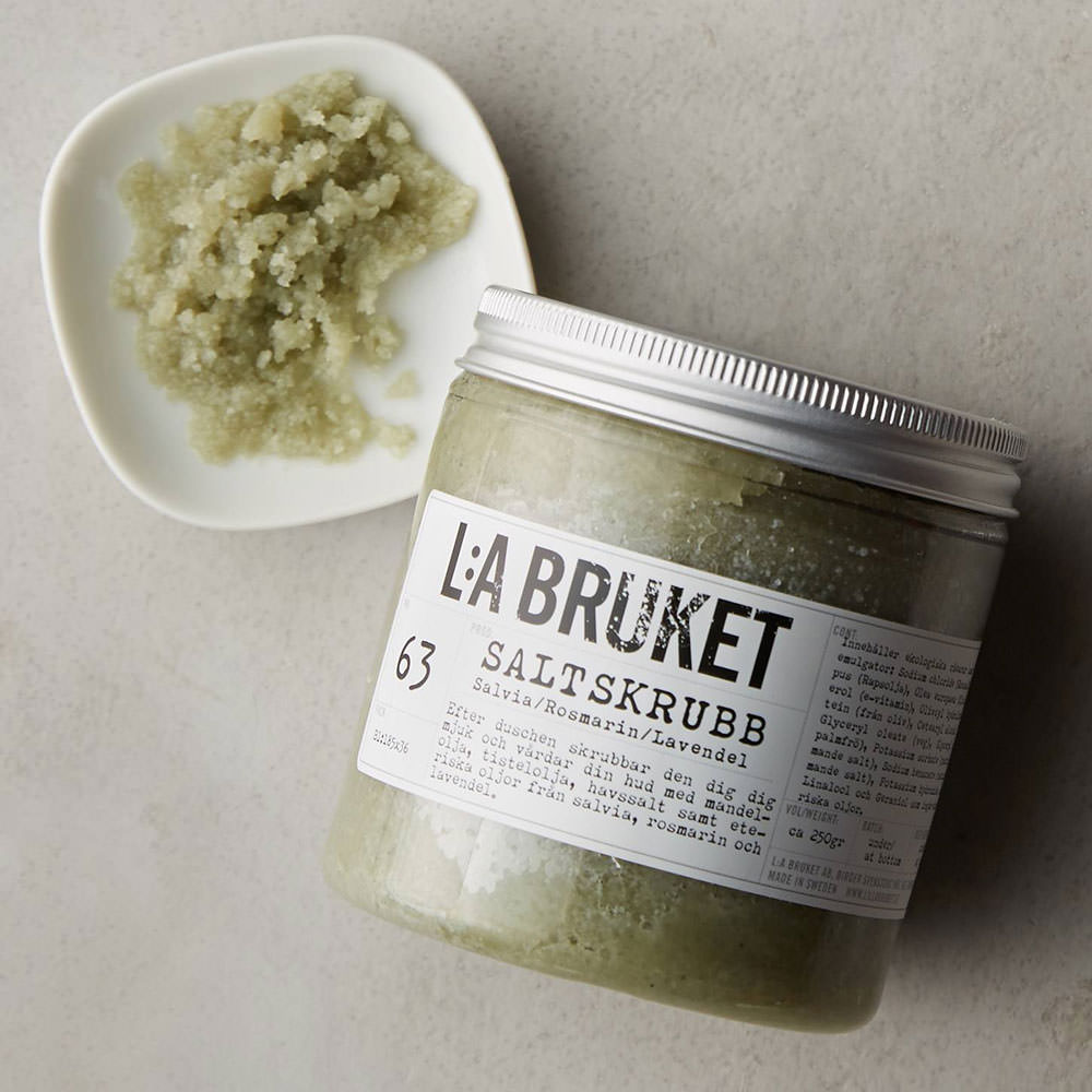 LA-Bruket-Salt-Scrub