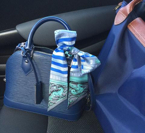 Louis-Vuitton-Alma-BB-Epi-Leather