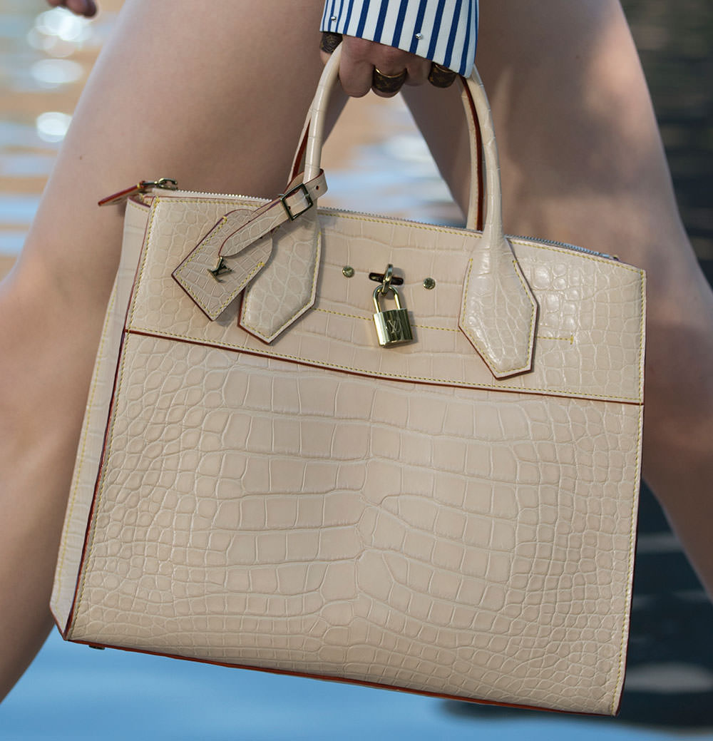 Louis-Vuitton-Cruise-2016-Bags-10