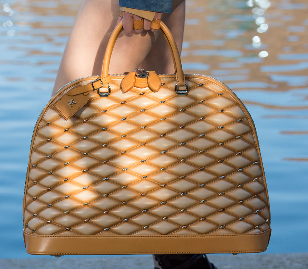 Louis-Vuitton-Cruise-2016-Bags-17