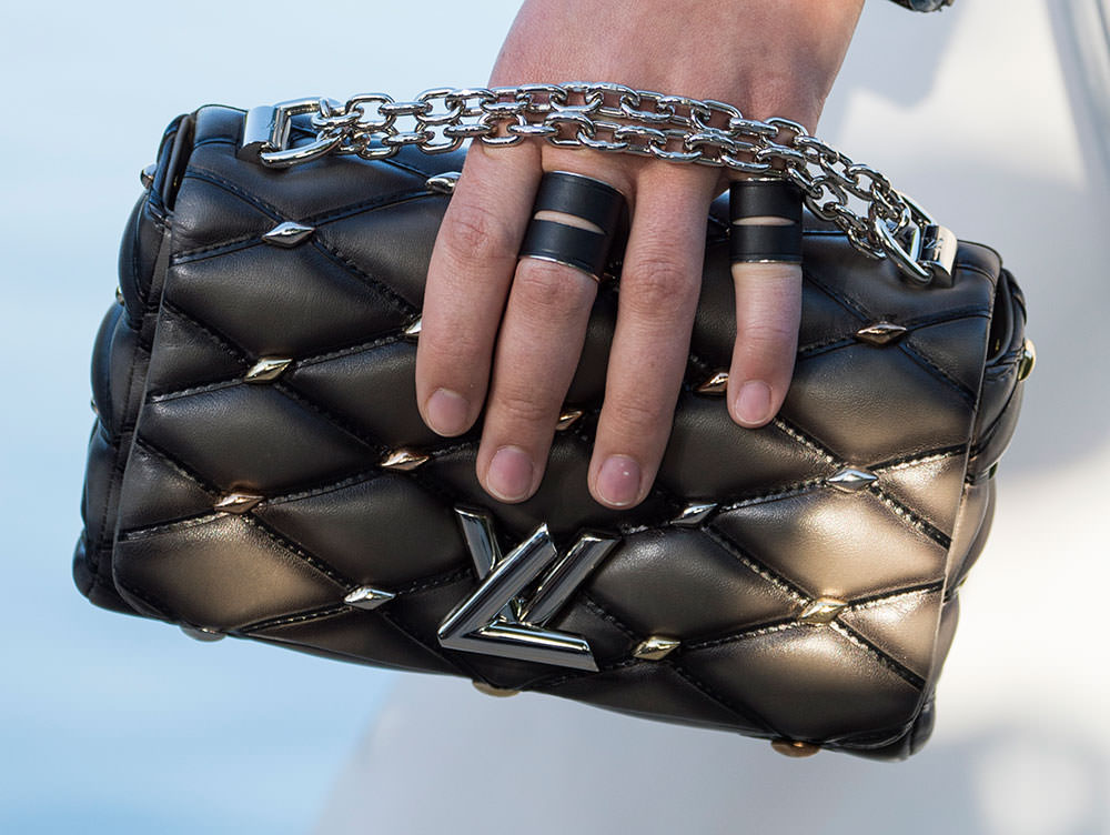Louis-Vuitton-Cruise-2016-Bags-26