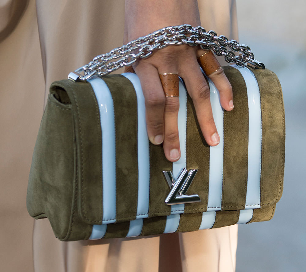 Louis-Vuitton-Cruise-2016-Bags-30
