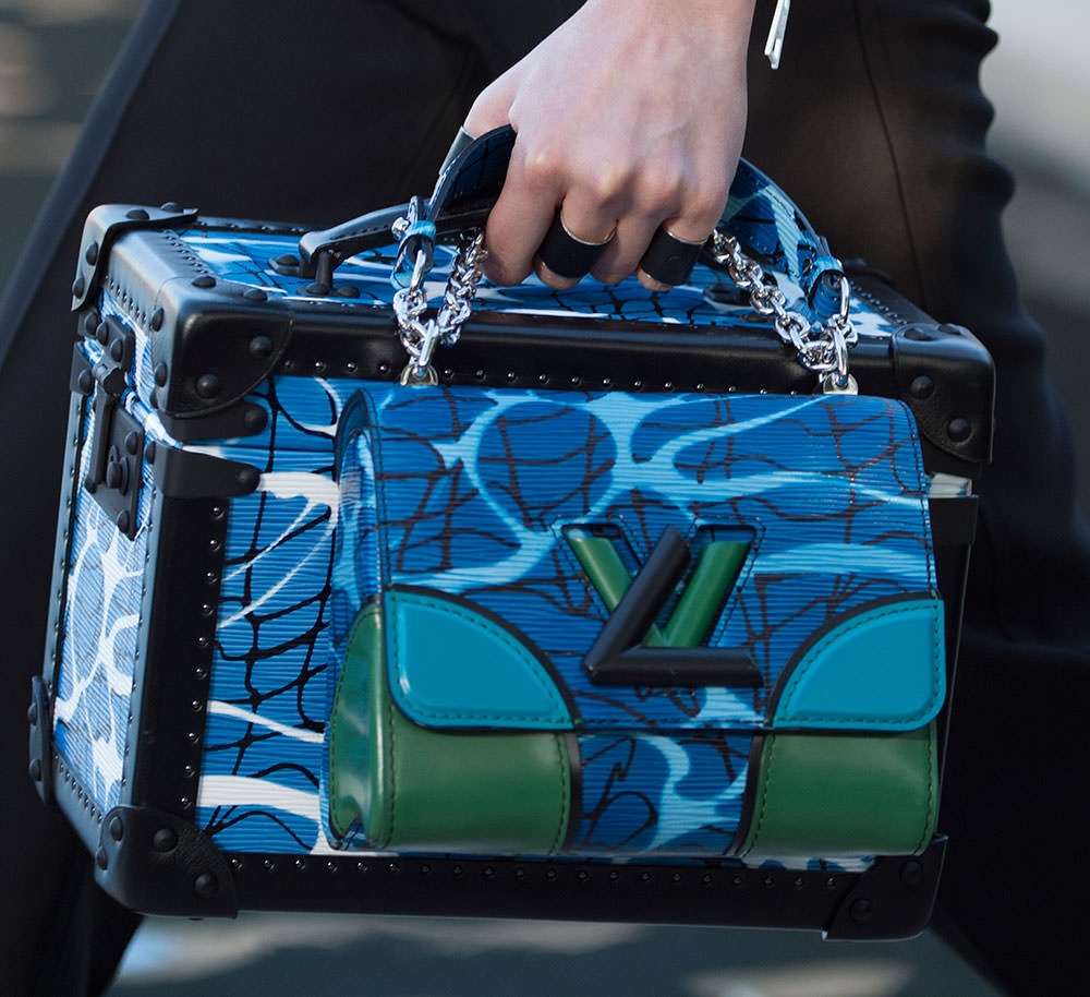 Louis-Vuitton-Cruise-2016-Bags-5