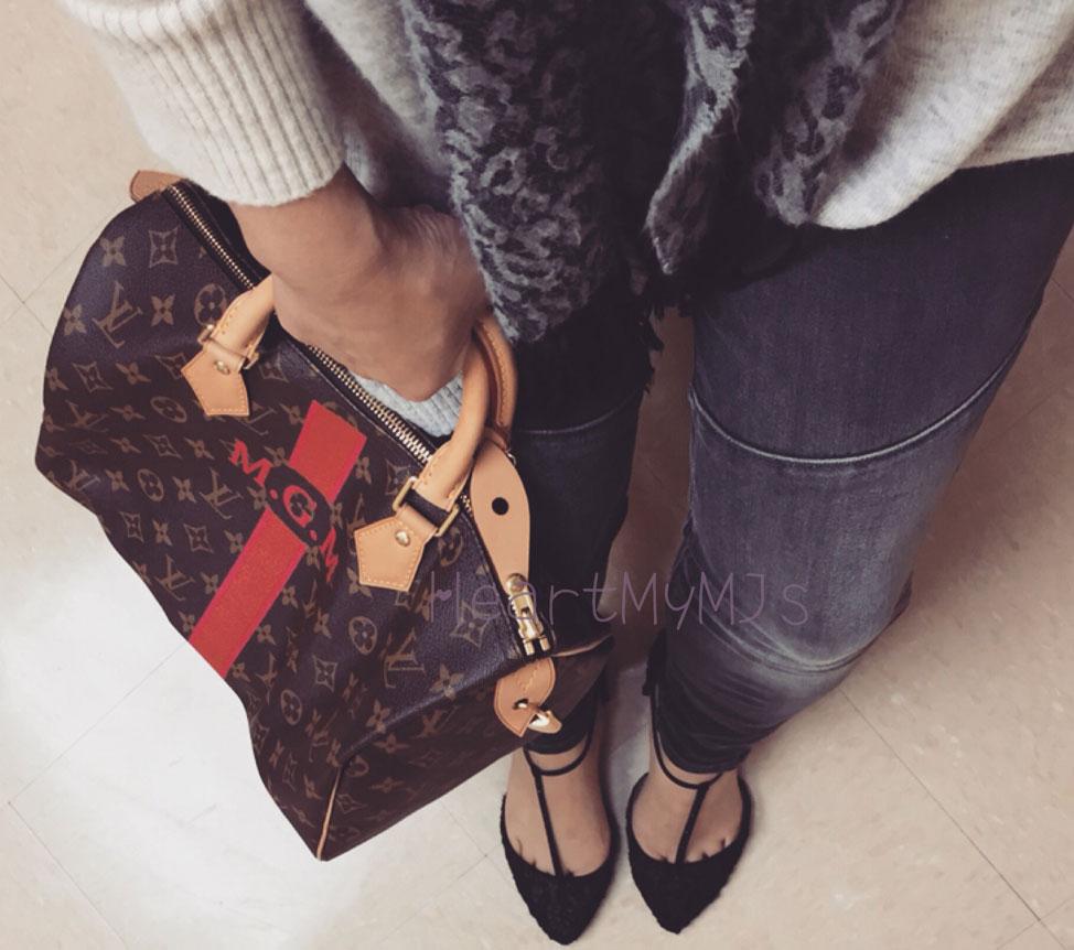 Louis-Vuitton-Mon-Monogram-Speedy-Bag