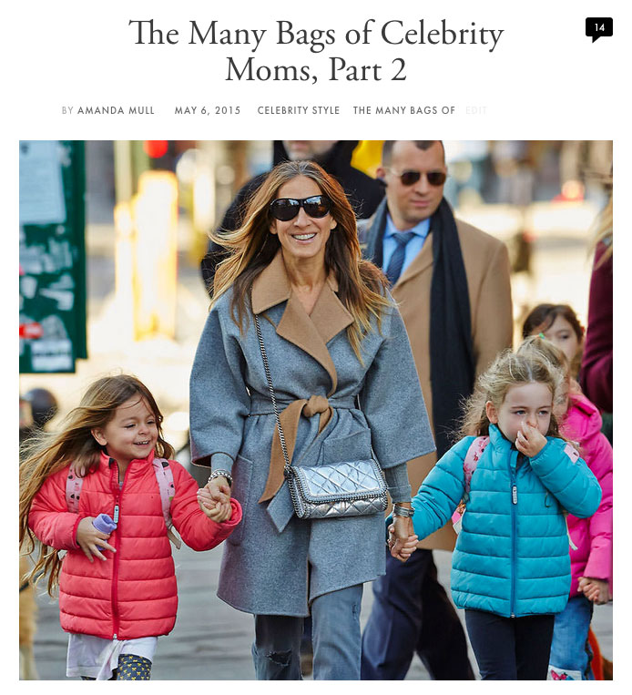 Many-Bags-of-Celeb-Moms