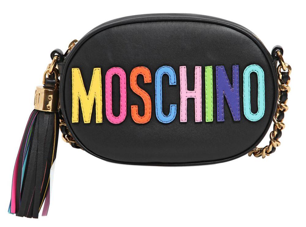 Moschino-Logo-Lettered-Shoulder-Bag