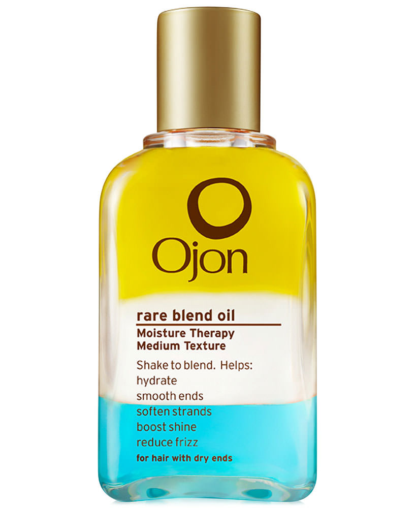 Ojon-Rare-Blend-Hair-Oil