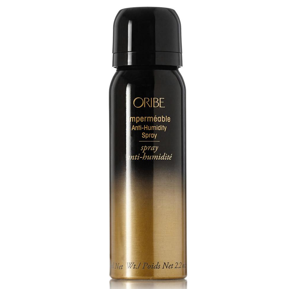 Oribe Travel Size Anti Humidity Spray