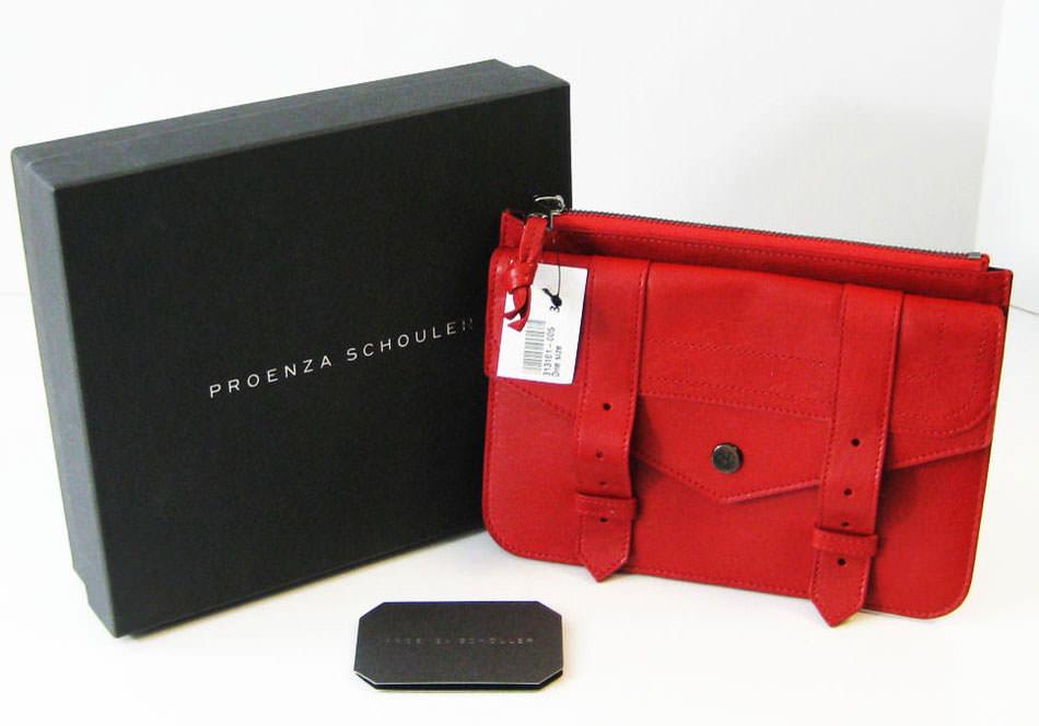 Proenza-Schouler-PS1-Mini-Envelope-Clutch