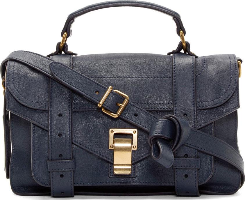 Proenza-Schouler-Tiny-PS1-Bag