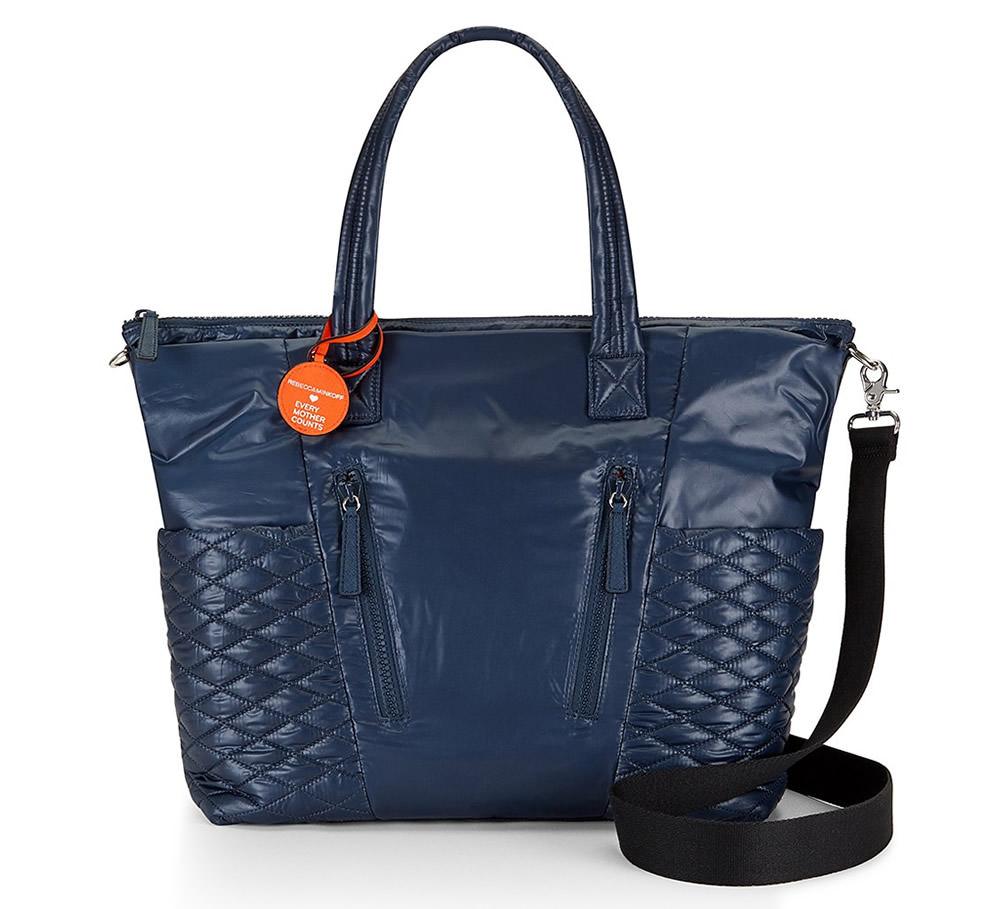 Rebecca Minkoff Bowie Baby Bag