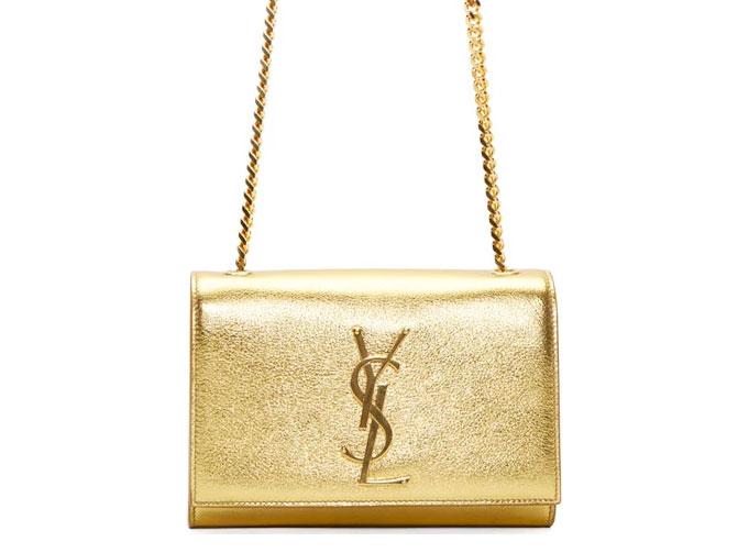 Saint-Laurent-Small-Monogramme-Shoulder-Bag