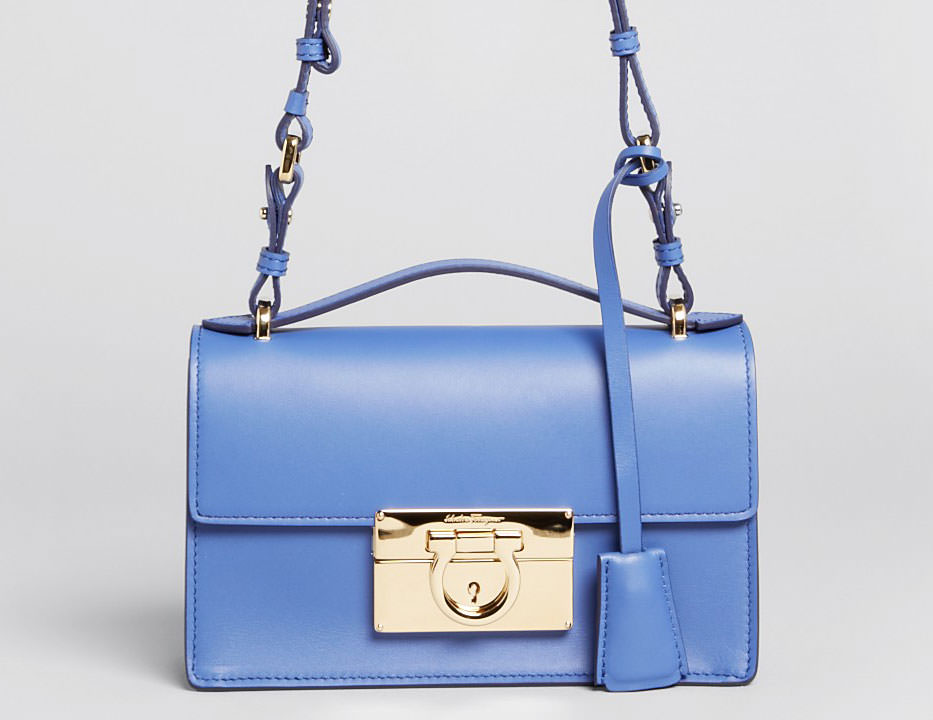 4965f8ace72c Salvatore-Ferragamo-Aileen-Mini-Shoulder-Bag - PurseBlog
