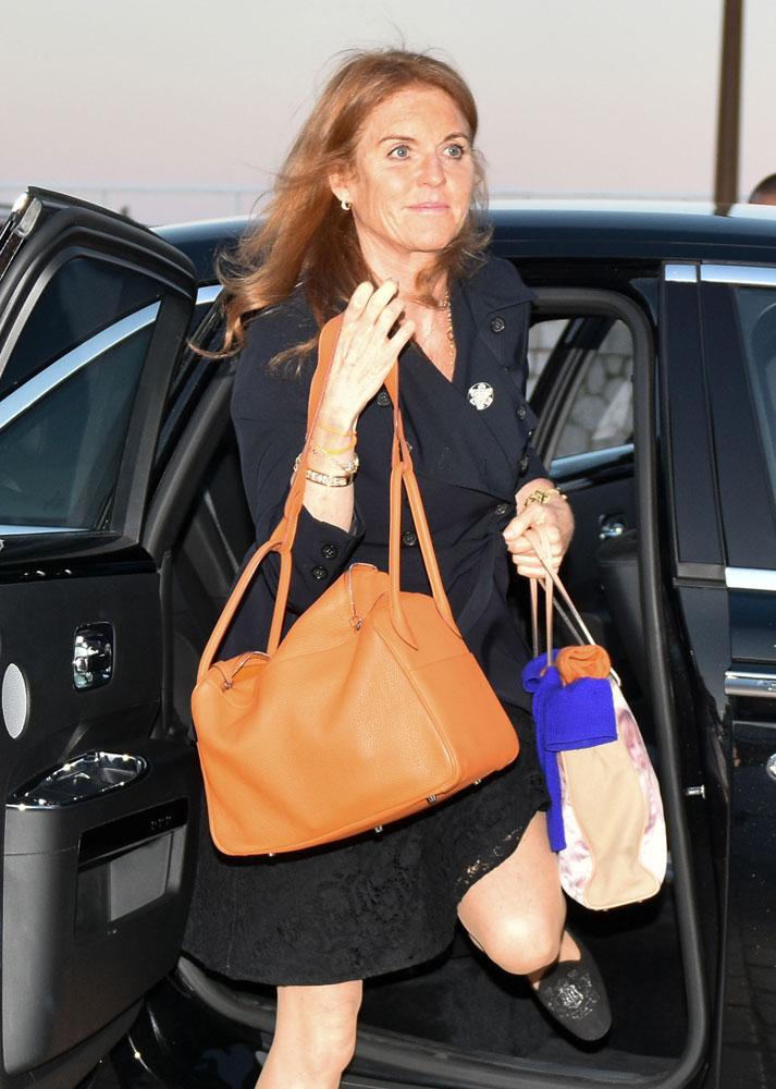 Sarah-Ferguson-Hermes-Lindy-Bag