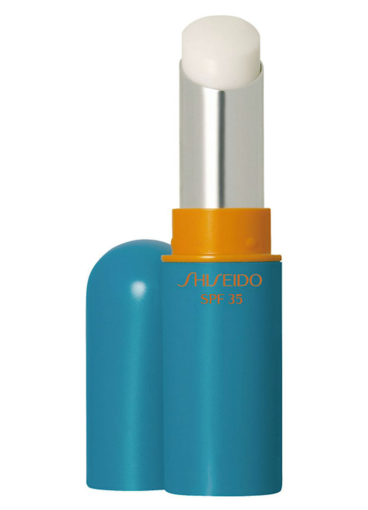 Shiseido-Sun-Protection-Lip-Treatment-SPF-35