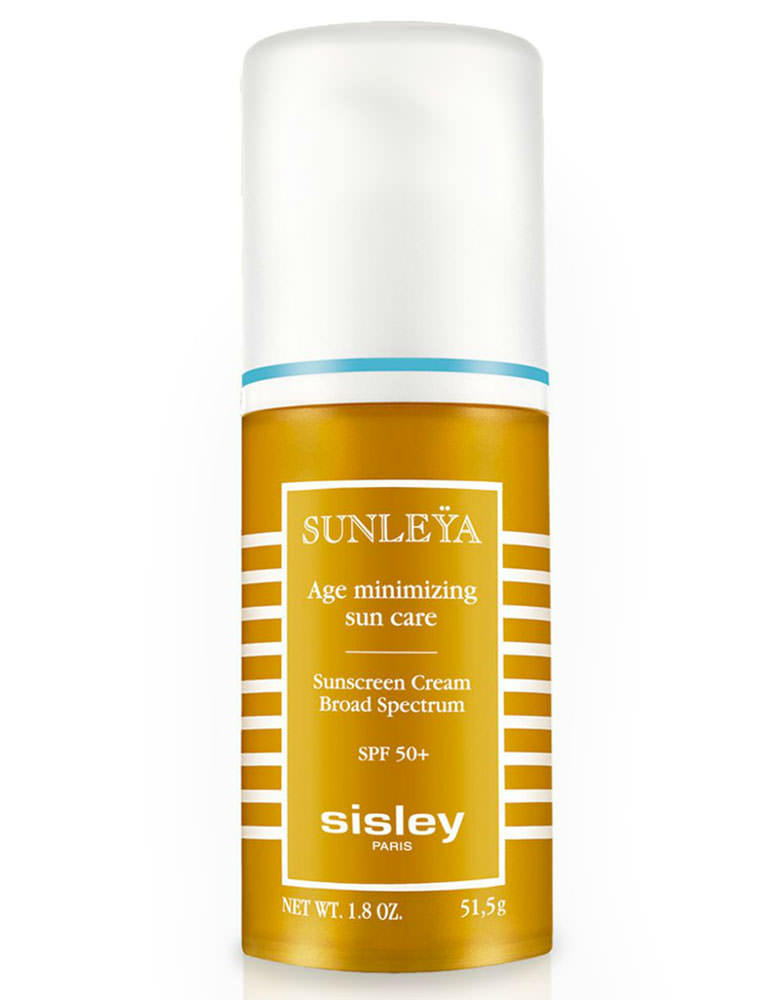 Sisley-Sunleya-Broad-Pectrum-Sunscreen-SPF-50
