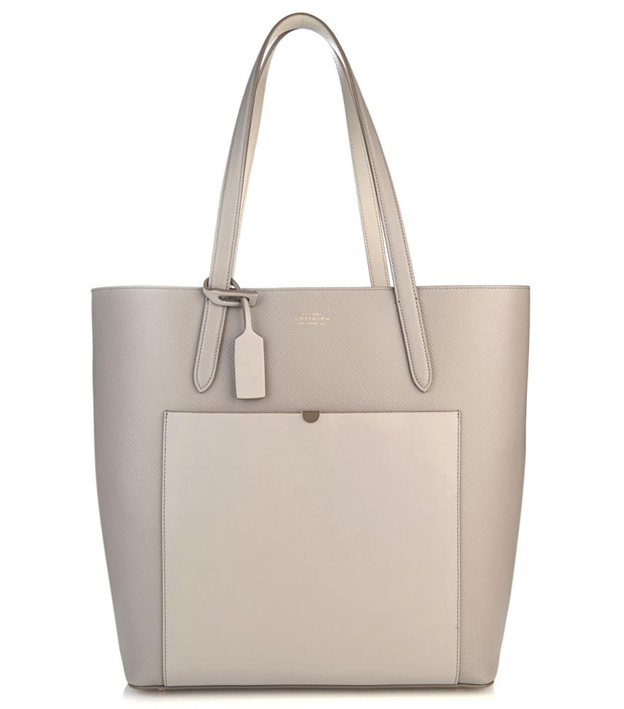 Smythson-Panama-North-South-Leather-Tote