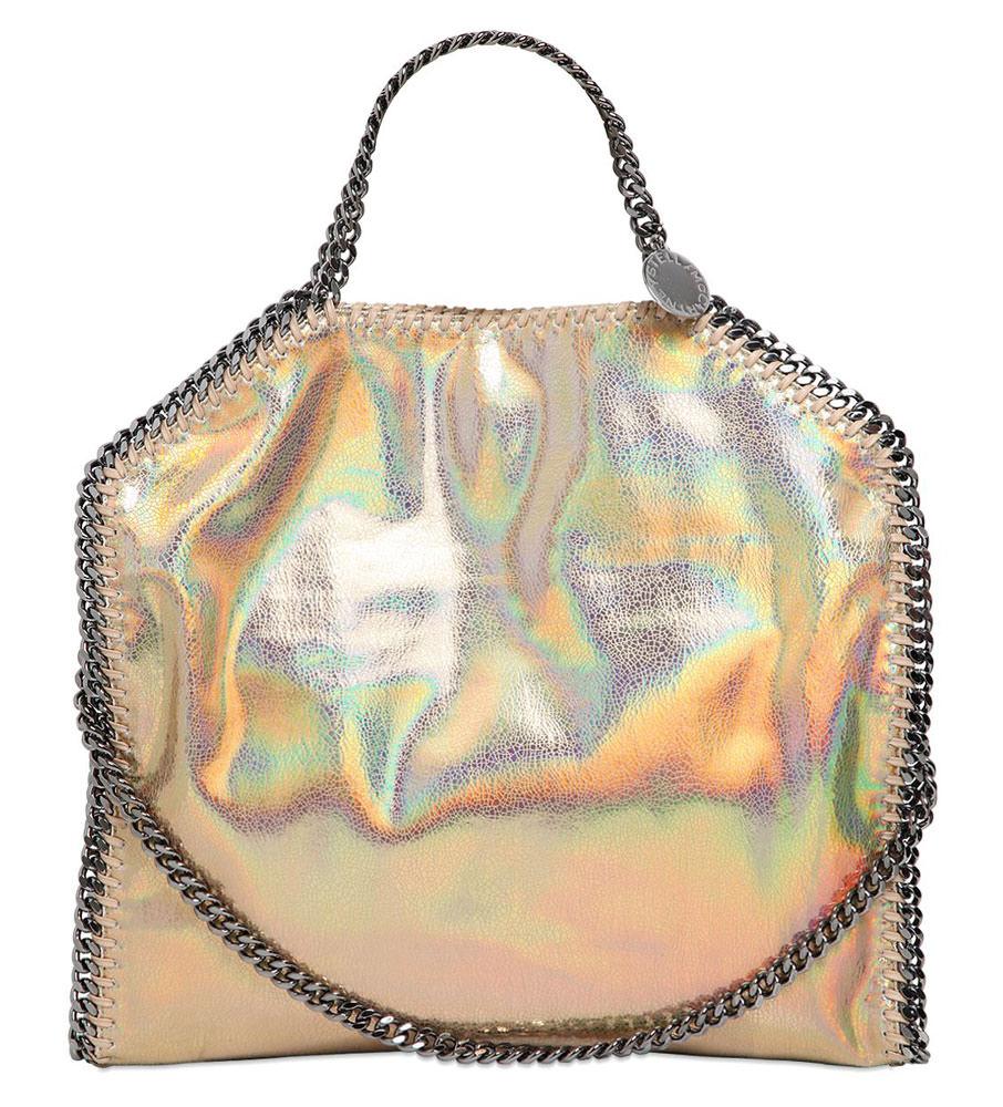 Stella-McCartney-Holographic-Falabella-Bag