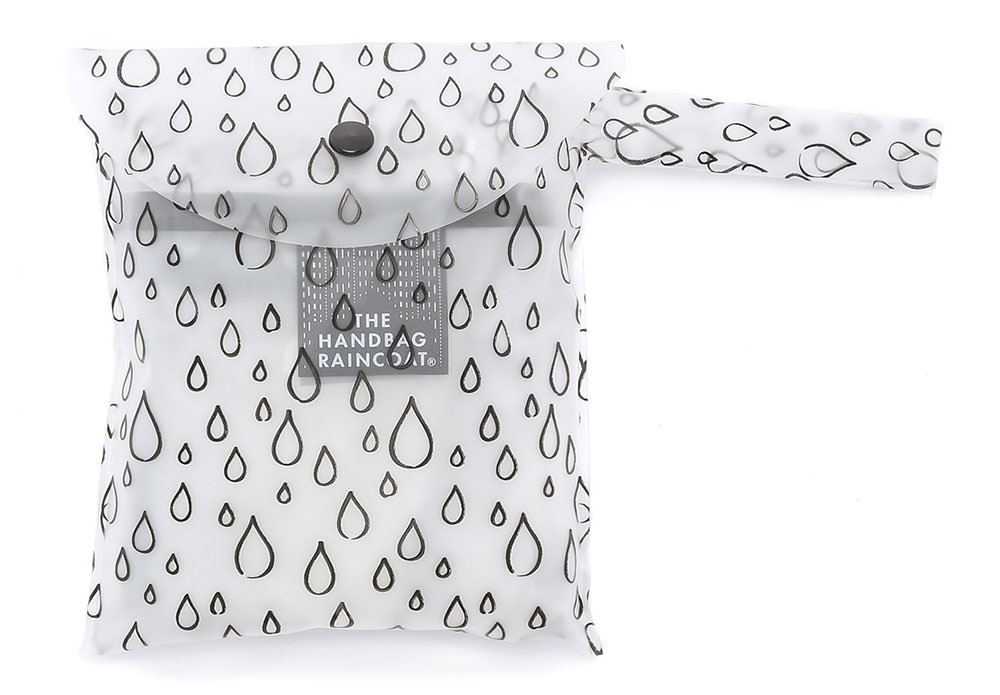 The-Handbag-Raincoat-Packaging