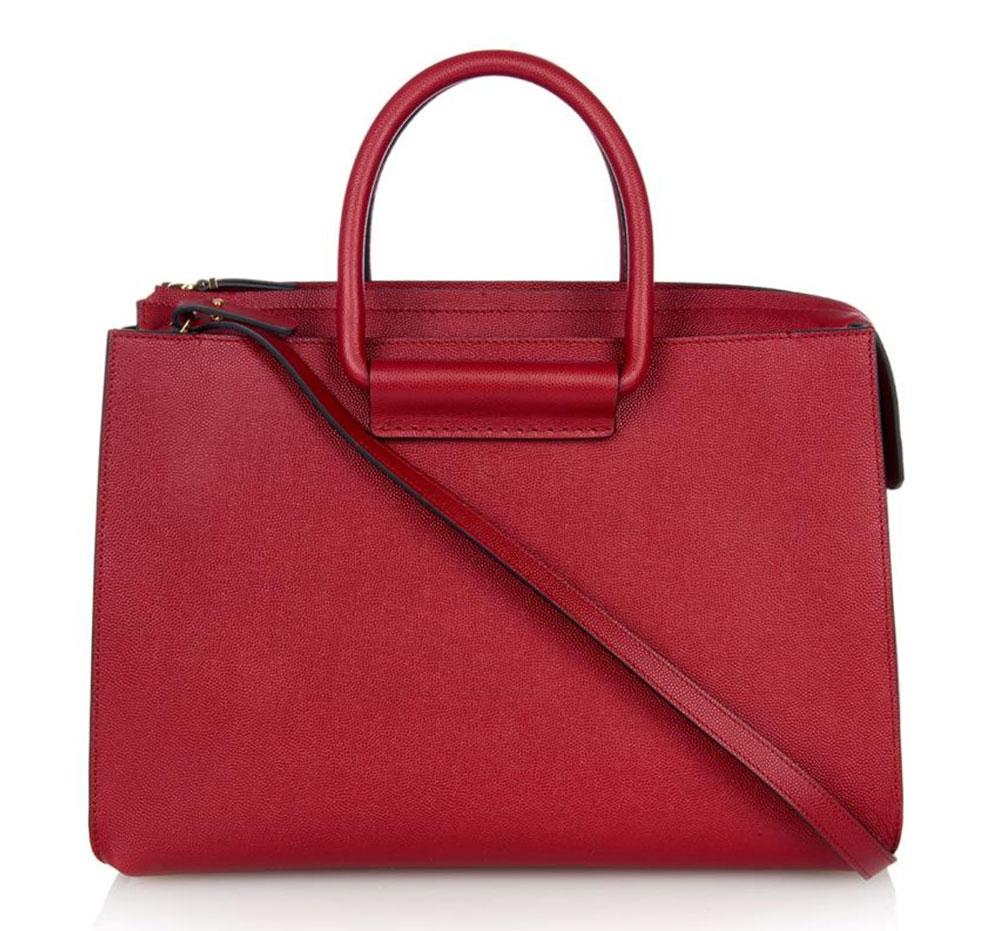 The-Row-Leather-Satchel