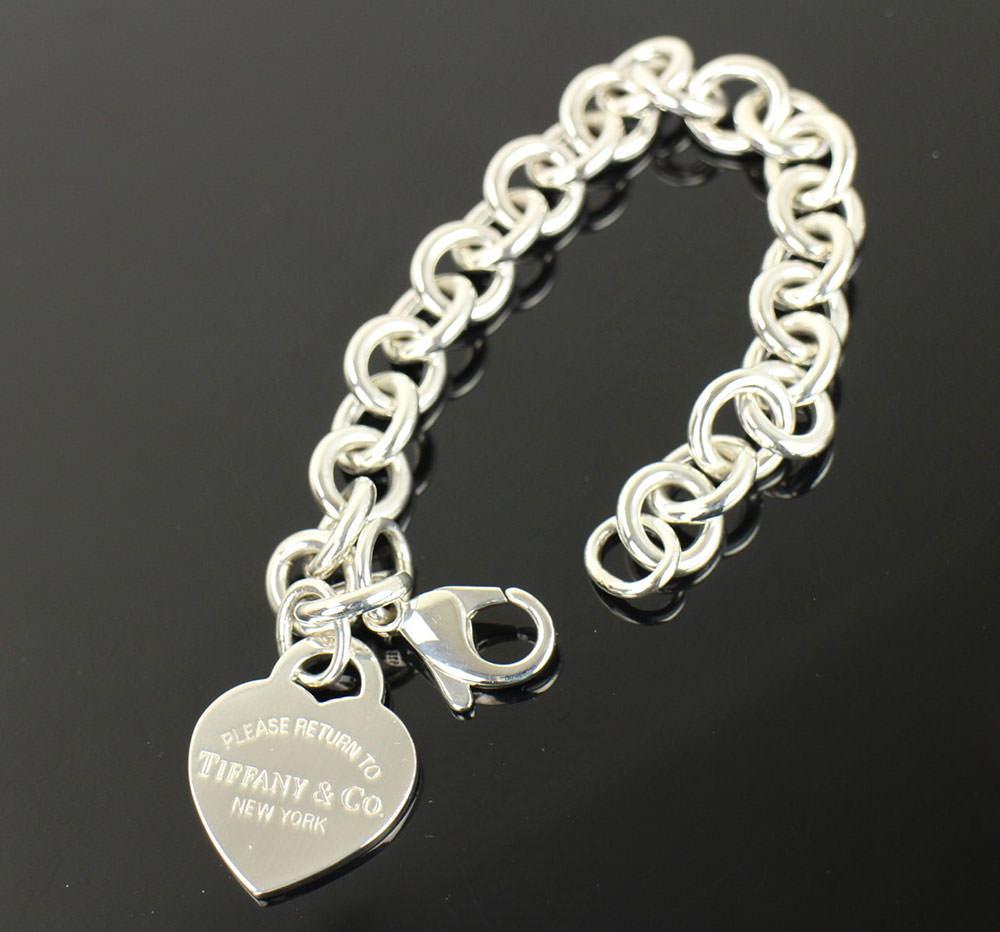 Tiffany-and-Co-Return-to-Tiffany-Heart-Tag-Bracelet