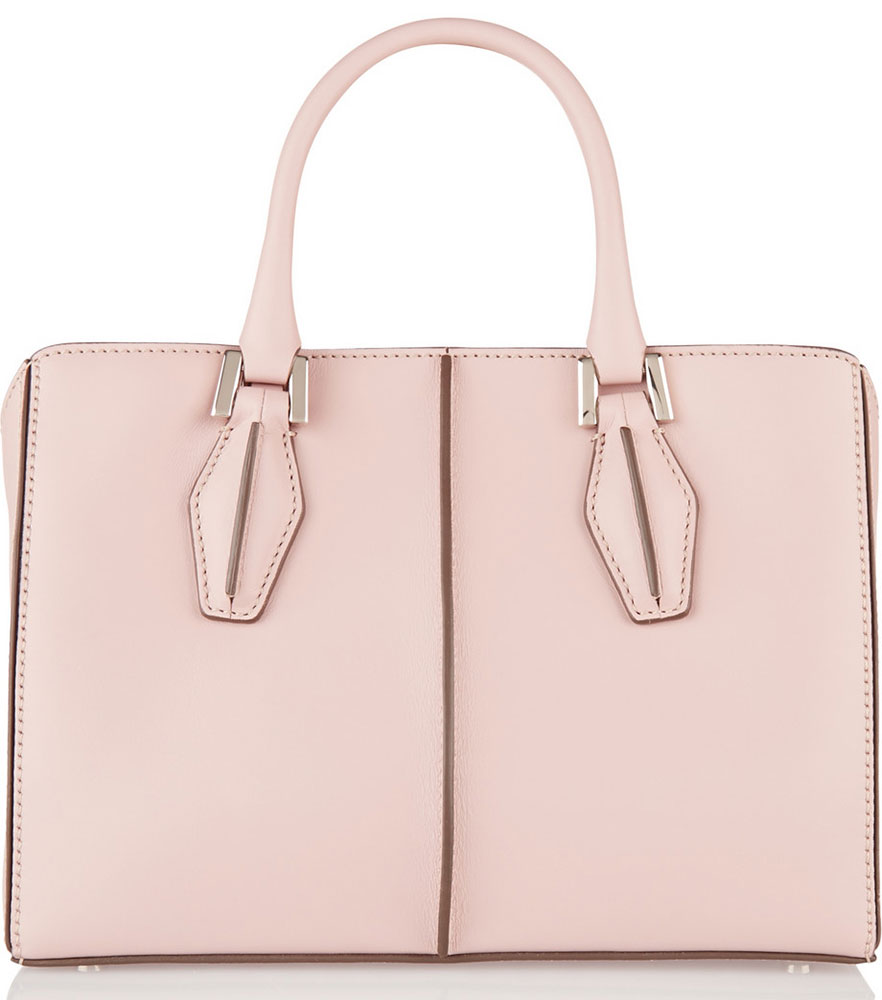 Tod's-D-Cube-Shopping-Tote