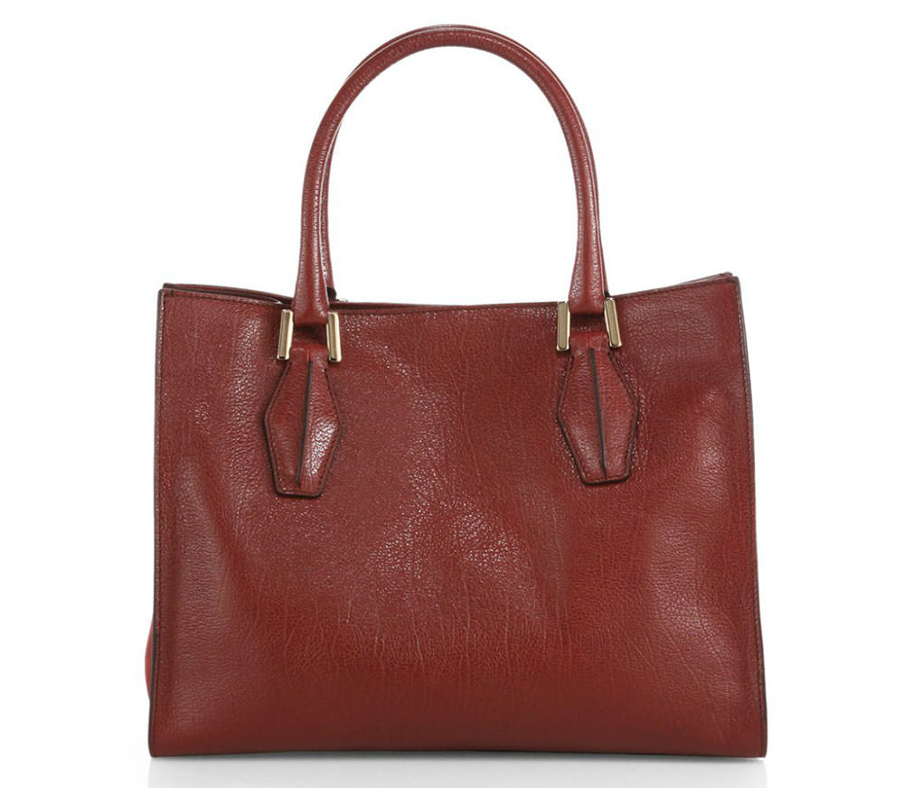 Tod's-D-Cube-Tote