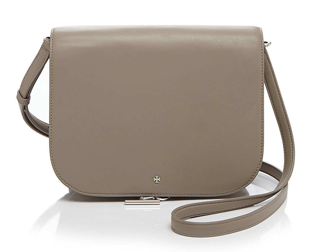 10 Handbags Under 500 To Set A Recent Grad On The Right