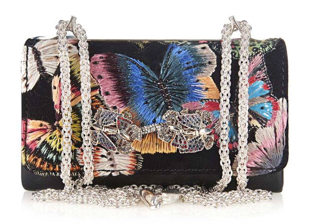 Valentino-Camubutterfly-Shoulder-Bag