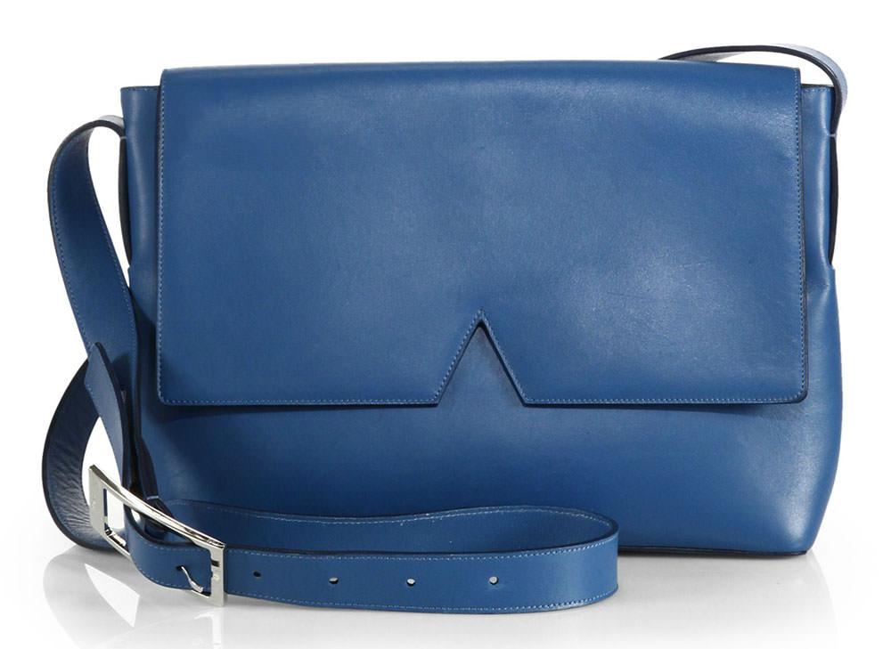 Vince-Signature-Collection-Miniature-Crossbody-Bag