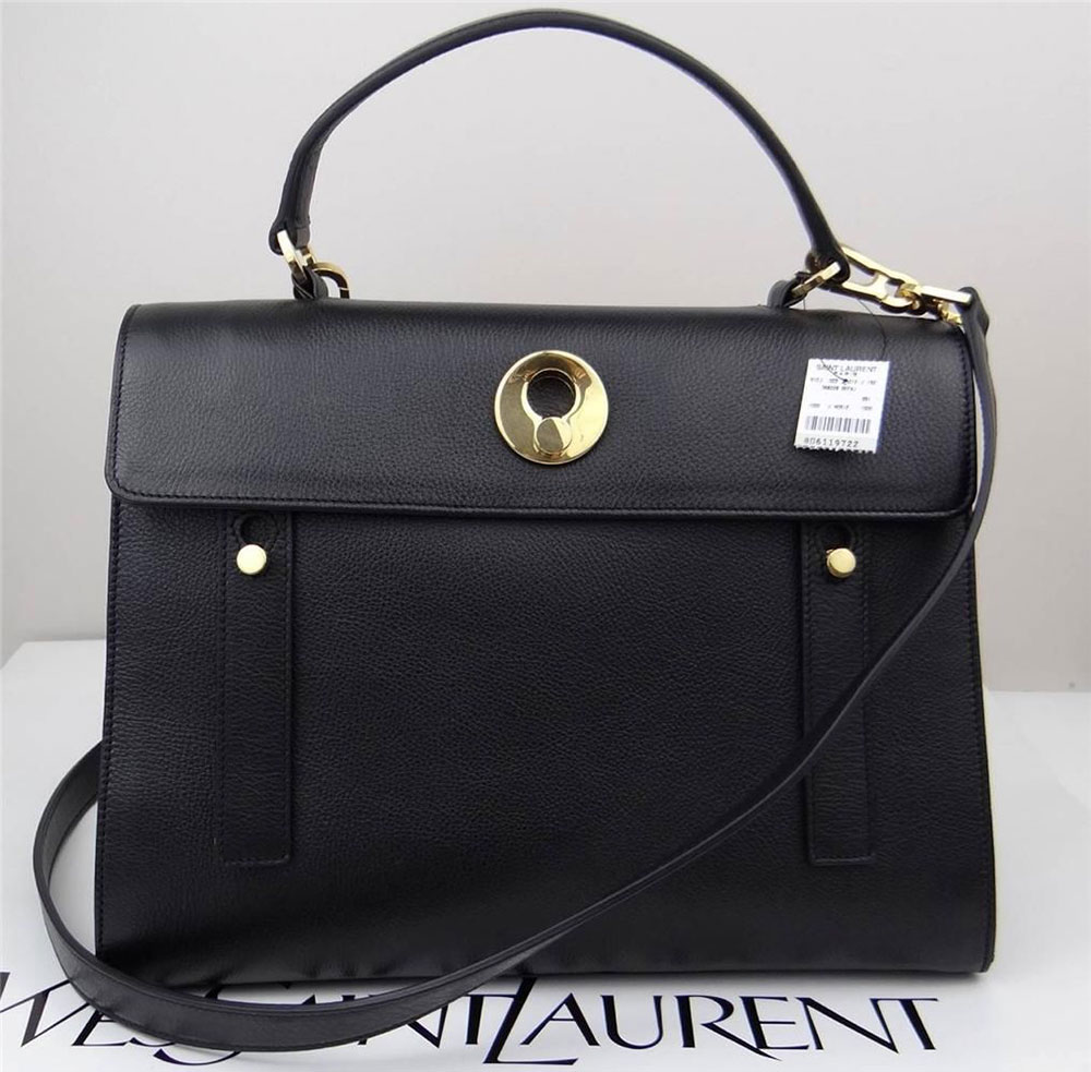 yves saint lauren clutch - eBay\u0026#39;s Best Bags and Accessories of the Week - May 27 - PurseBlog