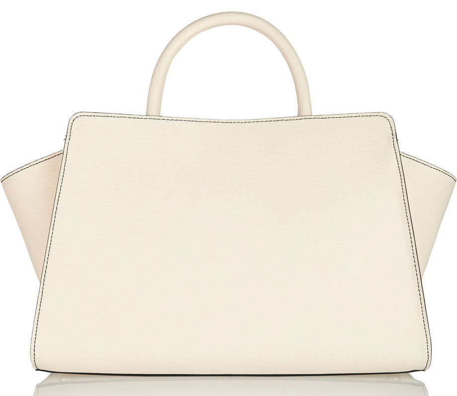 ZAC-Zac-Posen-Eartha-East-West-Bag