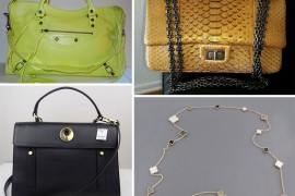 eBay's Best Bags and Accessories of the Week – May 27
