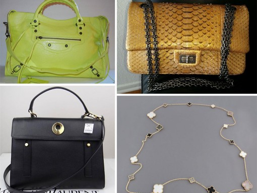 eBay-Bags-and-Accessories-May-27