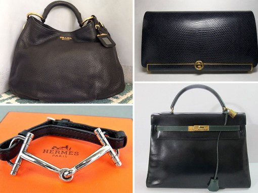 eBay-Handbags-and-Accessories-May-13