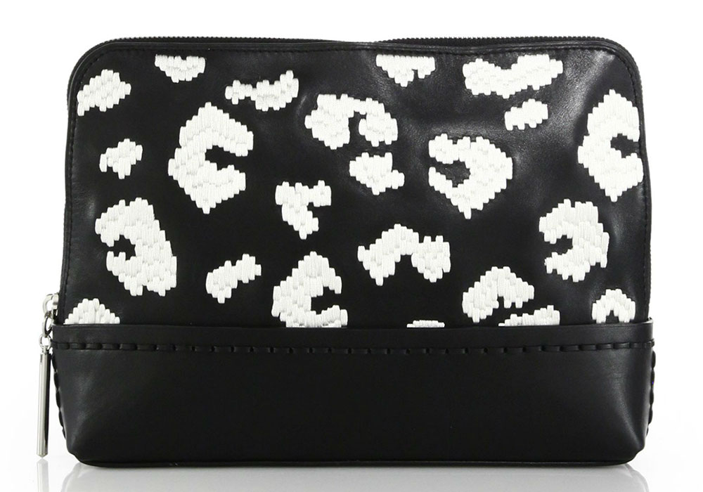 3.1-Phillip-Lim-31-Mini-Leopard-Cosmetic-Pouch