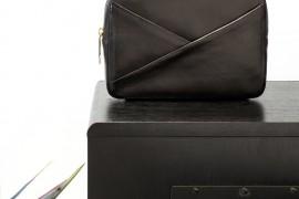A Look at A.L.C. Handbags for Fall 2015
