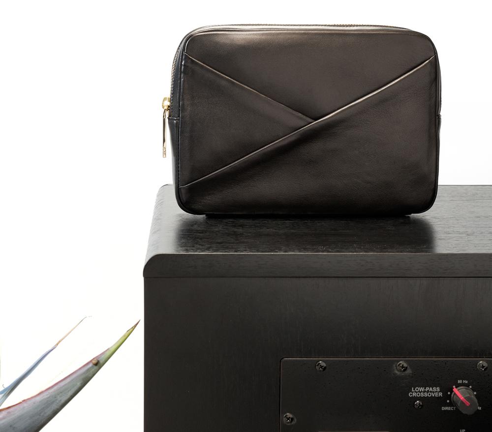 A.L.C. Handbags Fall 2015 10