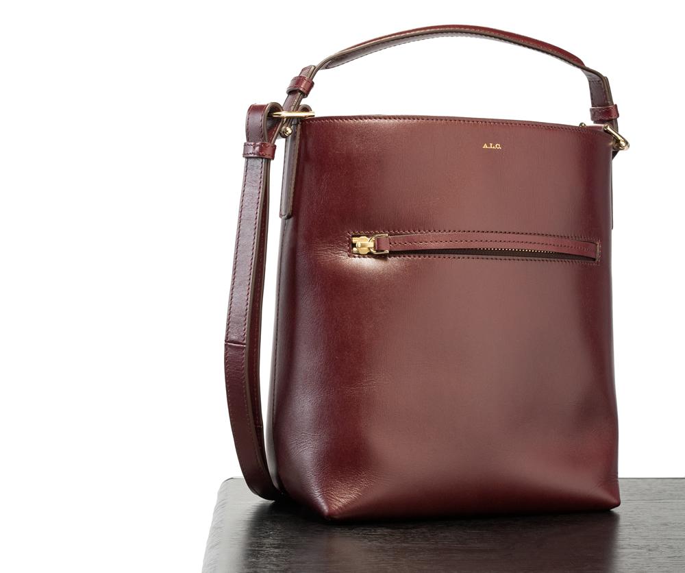 A.L.C. Handbags Fall 2015 11