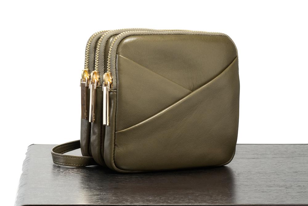 A.L.C. Handbags Fall 2015 13