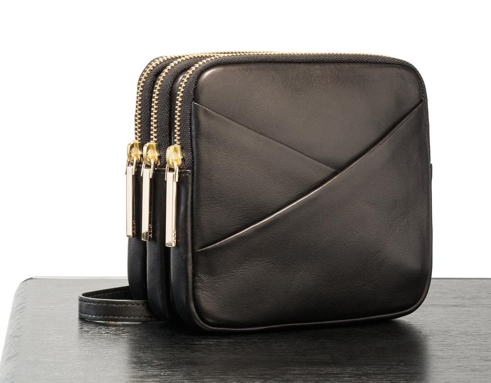 A.L.C. Handbags Fall 2015 14
