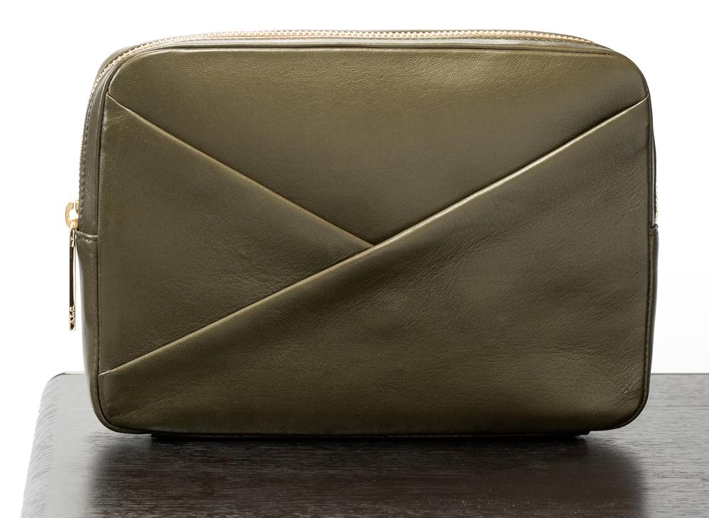 A.L.C. Handbags Fall 2015 15